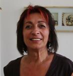 Andrea Zell